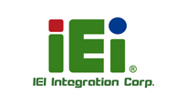 """PCs industriales para rack 19"""" y panel. Mini PCs industriales, SOM-ETX, PC/104+, monitores industriales, capturadoras de vídeo, etc."""